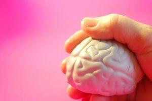 brain_in_hand