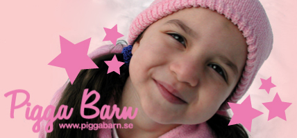 Bjud in till pyjamasparty! - Pigga Barn